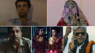 Runaway Lugaai Trailer: Naveen Kasturia and Sanjay Mishra Are Looking for Missing Ruhi Singh (Watch Video)