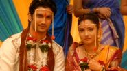Ankita Lokhande to Be a Part of Pavitra Rishta's Digital Sequel, Sushant Singh Rajput's Character to Get a New Face