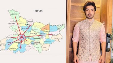Gurmeet Choudhary to Launch a Grand Hospital Project to Help People Fight the COVID Battle Across the Country