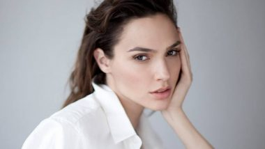 Gal Gadot Wants a 'Peaceful' Solution to Israel-Palestine Crisis, Says Both Deserve To Live As Free and Safe Nations
