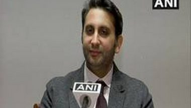 Unethical To Give COVID-19 Vaccine Booster Doses Now, Says SII CEO Adar Poonawalla
