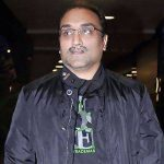 Aditya Chopra Launches Yash Chopra Saathi Initiative To Support Daily Wage Earners of Film Industry Amid COVID-19 Pandemic