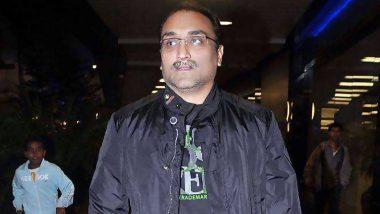 Aditya Chopra Launches Yash Chopra Saathi Initiative To Support Daily Wage Earners of Film Industry