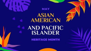 Asian American Pacific Islander Heritage Month 2021: Five Most Impactful Asian and Pacific Islanders In Honour of This Month