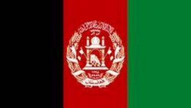 Afghan Air Force Airstrikes Kill 19 Taliban Terrorists in Faryab Province, Including Pakistani Affiliates