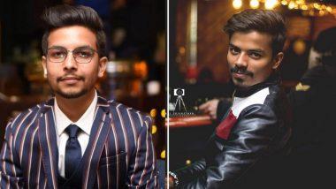 Rise of Young Social Media Influencer Cum Digital Marketer – Akash Singh and Piyush Dimri