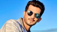 Bigg Boss 15: Arjun Bijlani Becomes the First Confirmed Contestant To Participate in the Reality Show – Reports