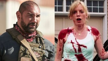 Army of the Dead or Dawn of the Dead – Which Is Your Favourite Zack Snyder Zombie Movie? Vote Now