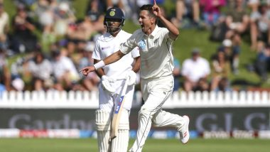 ICC WTC 2021 Final: 2 Reasons Why New Zealand Will Defeat Virat Kohli-led Team India