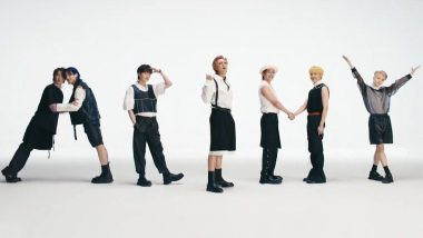 BTS Butter MV: 5 Best Moments From The Septet's Second English Track That'll Make You Go Awww!