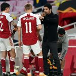 What's Next For Arsenal and Mikel Arteta As Season Reaches New Low Following European Exit?