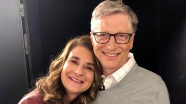 Bill And Melinda Gates Divorce Joins The Ranks of The Largest Billionaire Divorces in History; Here's How Some Billion Dollar Separation Settlements Panned Out