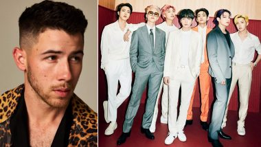 Billboard Music Awards 2021: Date, Time, Where to Watch – All You Need To Know About the Gala Night!