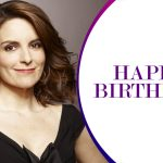 Tina Fey Birthday Special: 10 Quotes by the Actress That Proves She's Hilarious