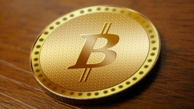 El Salvador Set to Become World's First Country to Adopt Bitcoin as Legal Tender, President Nayib Bukele Says 'Bill Almost Ready'