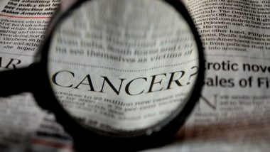 Environmental Quality Linked to Advanced-Stage Prostate Cancer at Diagnosis: New Study