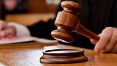 India News | Delhi Court Refuses to Grant Interim Relief to Navneet Kalra in Oxygen Concentrators Seizure Case