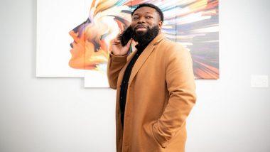 Christian Debra: The Millennial's Mentor