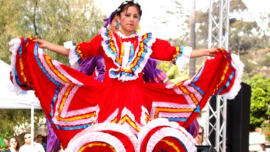 Cinco de Mayo 2021 FAQs: What Is Cinco de Mayo? Why Do We Celebrate the Day? All Frequently Asked Questions Answered