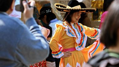 Cinco de Mayo 2021 Date, History and Significance: Why Is It Celebrated? Here's All You Should Know About the Observance Commemorating the Battle of Puebla