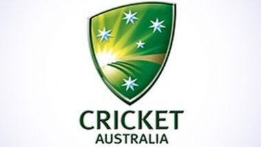 Cricket Australia Will Cancel Afghanistan Test in November If Women Are Not Allowed To Play Game Under Taliban Rule