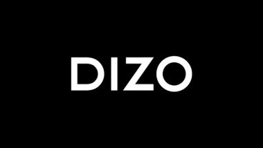 Realme TechLife Brand DIZO Partners With Flipkart To Deliver Its Products to Customers' Doorstep