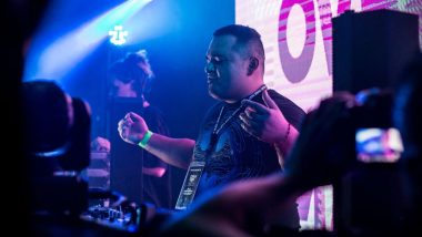 Who is DJ Xquizit? Inside With the Musical Artist That's Rocking the World of Trance Music