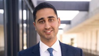 David Yerushalmi: Go-To LA Personal Injury Lawyer Discovers New Specialty in Influencer Injuries