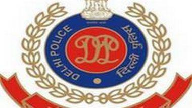 Delhi Police Launches 'COVI Van Helpline' Number for Senior Citizens Amid COVID-19