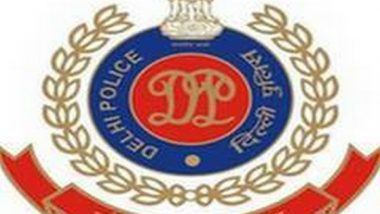 Oxygen Concentrators Hoarding Case: Delhi Police Seeks Five More Days Custody of Businessman Navneet Kalra