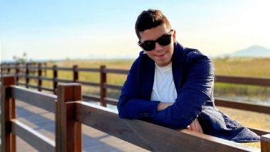 10 Questions With Deniz Guney CEO of Mobile Apps Development Company 'Rocket Digital'