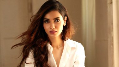 Diana Penty Collaborates With Ketto India to Provide Financial Support to Individuals Amid COVID-19 Crisis