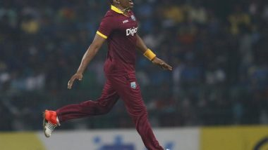CPL 2021: Dwayne Bravo Leaves Trinbago Knight Riders To Join St Kitts and Nevis Patriots for the Upcoming Season of Caribbean Premier League