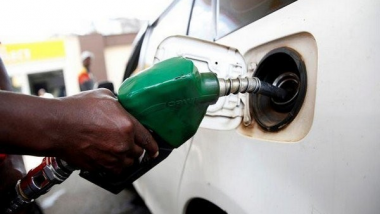 Fuel Price Hike: Petrol, Diesel Prices Hiked Again, Check Fuel Rates in Delhi, Mumbai and Other Metro Cities