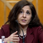 Indian-American Neera Tanden Appointed White House Senior Adviser to US President Joe Biden
