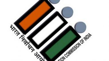 EC Moves Supreme Court Challenging Madras High Court's 'Murder Charges' Remark Over COVID-19 Protocol Violations During Poll Campaigns