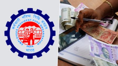 EPFO Money Withdrawal: How to Withdraw Second COVID-19 Advance From EPF Online Via epfindia.gov.in
