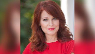 Elisa James, Internationally Recognized Public Speaking Coach, Helps World Class Entrepreneurs Develop the Voice of Leadership