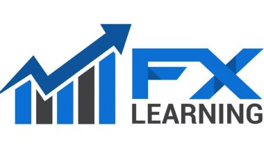 Learning FX Trading Online