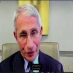 COVID-19 Pandemic Exposed 'Undeniable Effects of Racism' in the US, Says Dr Anthony Fauci