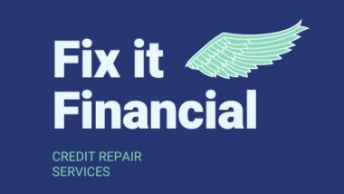 Way to Realizing Fiscal Freedom With Fix It Financial
