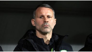 Ryan Giggs, Former Manchester United Star, To Go on Trial in January 2022 for Alleged Assault on Ex-Girlfriend