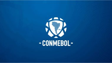 FIFA World Cup South American Qualifiers 2021 Schedule, Official Broadcaster in India and Other Things You Need To Know Ahead of This Year's CONMEBOL