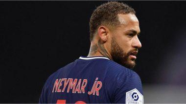 Neymar Rape Case: Brazil Star Issues Clarification After Split With Nike in Long Instagram Post