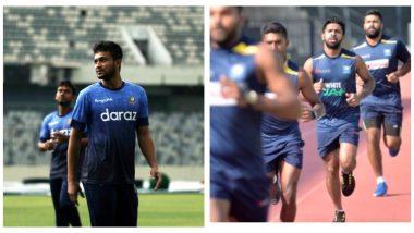 BAN vs SL Dream11 Team Prediction: Tips to Pick Best Fantasy Playing XI for Bangladesh vs Sri Lanka 1st ODI 2021