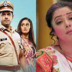 BARC Report: Rupali Ganguly's Anupamaa Slips To Spot 3; Ghum Hai Kisikey Pyaar Meiin Tops the TRPs Chart (View List)