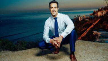 Wellness Doctor Making Global Impact