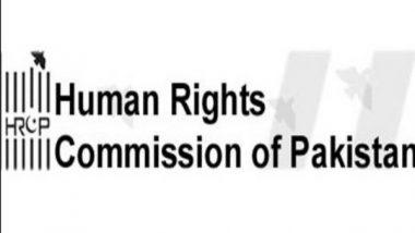 Pakistan Human Rights Commission Condemns Assault on Journalist Asad Ali Toor