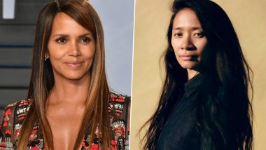 Asian Pacific American Heritage Month 2021: Halle Berry Lauds Nomadland Director Chloe Zhao's 'Incomparable' Talent