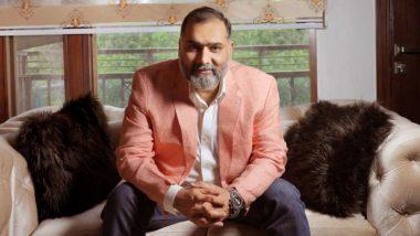 Harisharan Devgan Changing the Views on Farming
